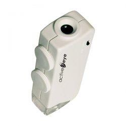 Active Eye Microscope 60x - 100x