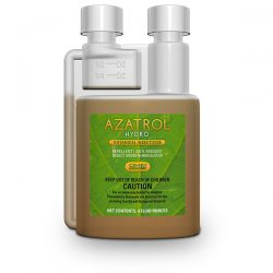 Azatrol Hydro