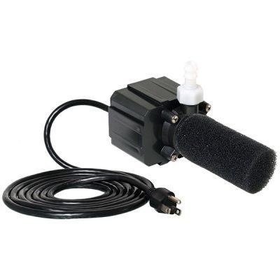 Active Aqua Pro Pumps