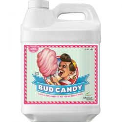 Advanced Bud Candy