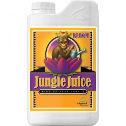 Advanced Jungle Juice Bloom
