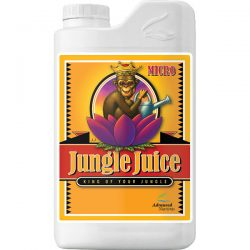 Advanced Jungle Juice Micro