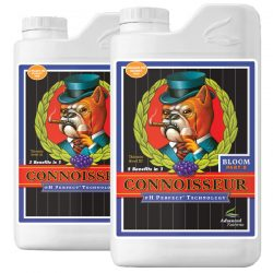 Advanced pH Perfect Connoisseur Bloom A/B
