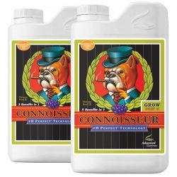 Advanced Nutrients pH Perfect Sensi Grow A & B