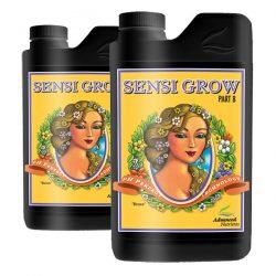 Advanced pH Perfect Sensi Grow A&B