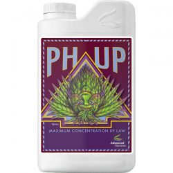 Advanced pH Up