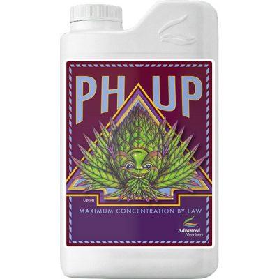 Advanced pH Up