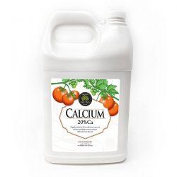 Age Old Calcium 20%