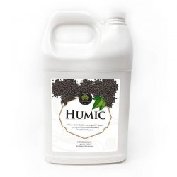 Age Old Humic Acid 12%