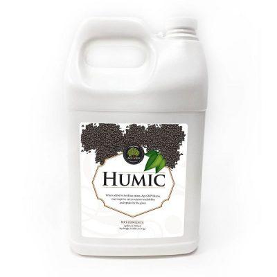 Age Old Humic Acid 12%