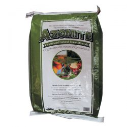 North Country Organics Azomite