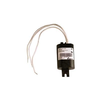 Ignitor HPS 600 Watt (Adv/Unv)
