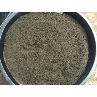 BioSoil Farm Worm Castings