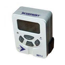 Blueprint Controllers EZGrow Timer 120V