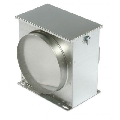 Can-Filters Intake Filters