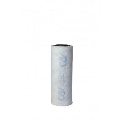 Can-Lite 2600 Plastic Without Flange