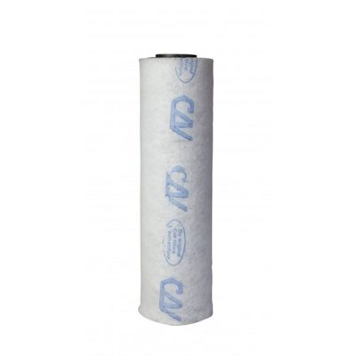 Can-Lite 9000 Plastic Without Flange
