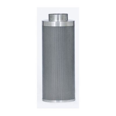 Can-Lite Mini Carbon Air Filters