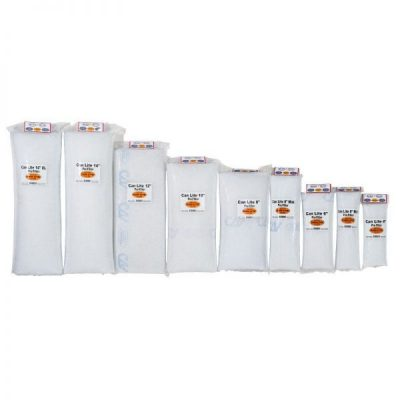 Can-Lite Mini Replacement Pre-Filters