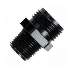 EZ Clone Drainplug Adapter