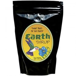 Earth Syrup