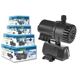EcoPlus Fixed Flow Pumps