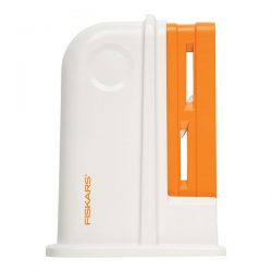 Fiskars® Universal Scissors Sharpener