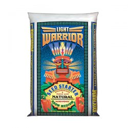 FoxFarm Light Warrior® Soilless Mix
