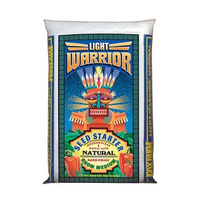 FoxFarm Light Warrior® Soilless Mix