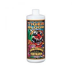 FoxFarm Tiger Bloom