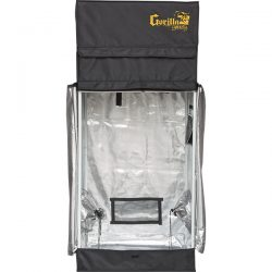 Gorilla Grow Tent Shorty 2' x 2.25'