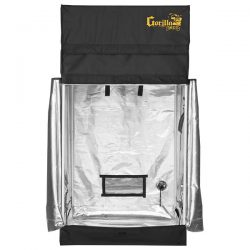 Gorilla Grow Tent Shorty 3' x 3'