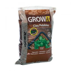 Grow!t Clay Pebbles