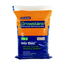 Growstone GS-2 Mix This! Soil Aerator