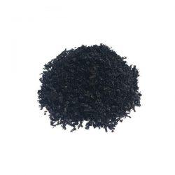 GreenTree BioCore Biochar