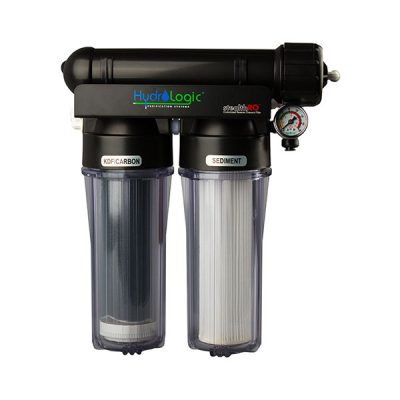 Stealth RO150 Reverse Osmosis Filter
