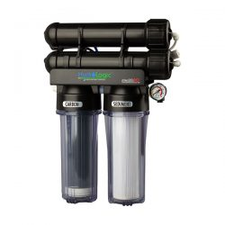 Stealth-RO300 Reverse Osmosis Filter