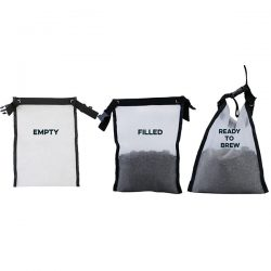 Heavy Harvest Compost Tea Bags