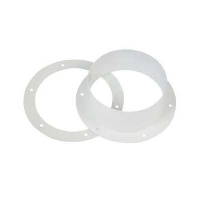 Ideal Air Flange Kits