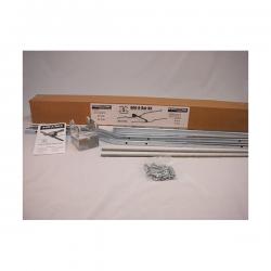 Light Rail 5 Add-A-Bar Kit