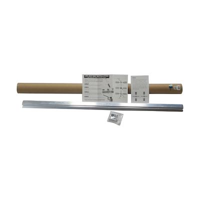 Light Rail 5 - 4' Auxilary Rail