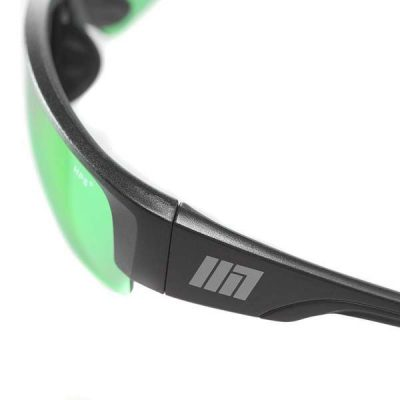 Method Seven Cultivator LED Glasses