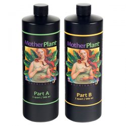 Mother Plant A-B