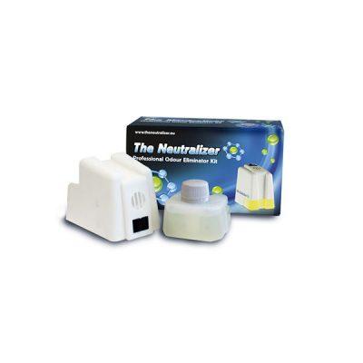 Neutralizer Odor Eliminator Kit