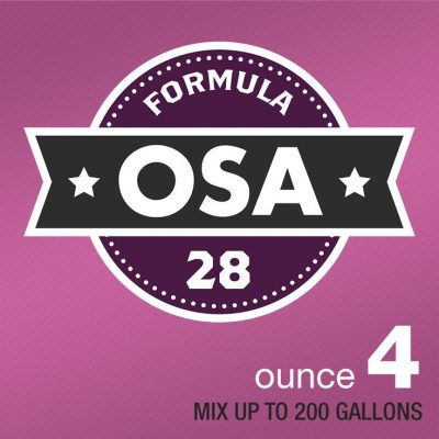 OSA28