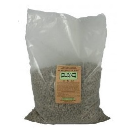 Peruvian Sea Bird Guano Pellets