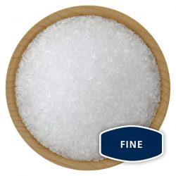 SaltWorks Epsom Salt