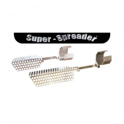 Super Spreaders