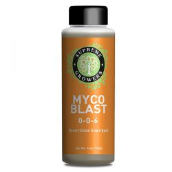 Supreme Growers Myco Blast