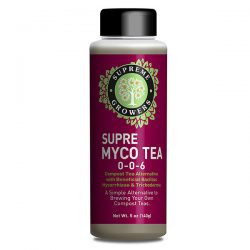 Supreme Growers Supre Myco Tea